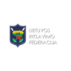 Irklavimo federacija