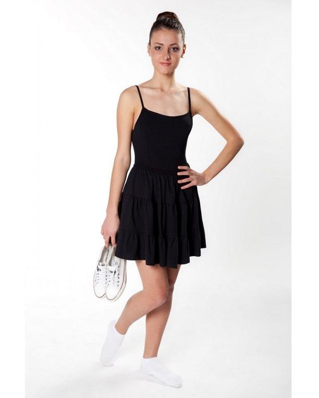 Kaiptu_skirt_black_front-1500×1500