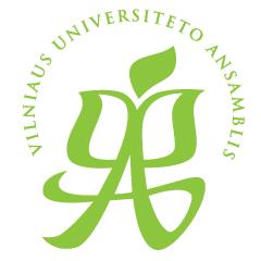 Vilniaus universiteto dainu ir šokių ansamblis
