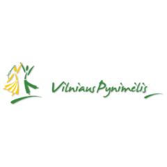 Vilniaus Pynimelis