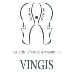 Vingis