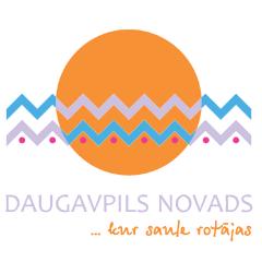 Daugpilio kulturos centras