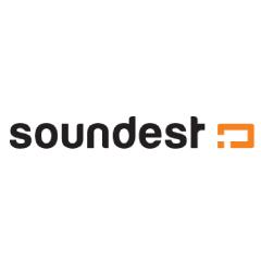 Soundest